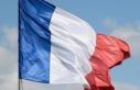 Fransa, ekonomiyi kurtarma planı için AB'den 39,4...