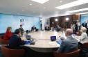 G7 Zirvesi'nin 2'nci günü sona erdi