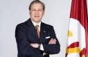 Galatasaray Kulübü'nün yeni başkanı Burak...