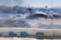 Güney Kıbrıs'ta yangın: 300 hektar orman...