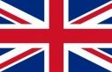 """İngiliz medyası: """"ABD ve Çin Dışişleri..."""