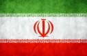 """İran Dışişleri Bakan Yardımcısı Erakçi: """"Viyana..."""