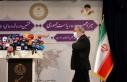 İran'da cumhurbaşkanlığı seçimlerine katılım...