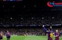 İspanya'da futbol ve basketbol maçları gelecek...