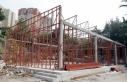 Kağıthane'de Afet Koordinasyon Merkezi kuruluyor