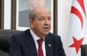 KKTC Cumhurbaşkanı Tatar: Eşitliğimizin kabulüyle...