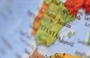 Kovid-19 turizmle geçinen İspanya'nın Balear...