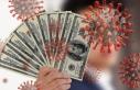 Küresel uluslararası doğrudan yatırımlar 2020'de...
