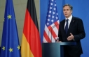"""Merkel: """"Libya halkının geleceği hakkında karar..."""