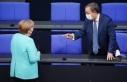 """Merkel: """"Türkiye'nin taleplerinin AB liderlerinin..."""