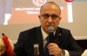 MHP'Lİ YÖNTER: KENAN ALPAY ŞEYTANIN PİYONUDUR!