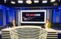 MHP Milletvekili Fendoğlu'ndan Adil Gevrek'e...