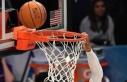 NBA'de Lakers, ilk galibiyetini Grizzlies karşısında...