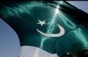 Pakistan'dan Amerikan TV kanalına 'İmran...