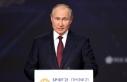 Putin, Rusya-ABD ilişkilerinin son yılların en...
