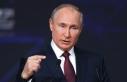 """Putin'den açıklama: """"Medya, Biden'ı farklı..."""