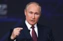 Putin'den İran'da cumhurbaşkanlığı seçimini...