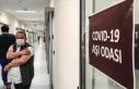 Sağlık Bakanı Koca: 'Gün içinde randevu,...