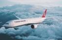 THY ABD uçuşlarında frekans arttırıyor