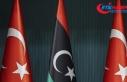 Türkiye'den üst düzey heyet NATO Zirvesi öncesi...