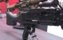 Yeni millî tüfekler ilk kez görücüye çıktı