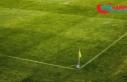 2020 Tokyo Olimpiyat Oyunlarının 'futbol'...