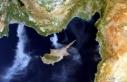 AB uydusu, Türkiye'deki orman yangınlarının...
