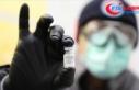 BioNTech-Pfizer: 3'üncü doz aşı, Delta varyantına...