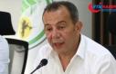 Bolu Belediye Başkanı Özcan hakkında soruşturma...