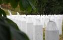 Bosna Hersek'te 'soykırımı inkar etmek'...