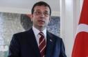 İBB Başkanı İmamoğlu, sağlıkçıların toplu...