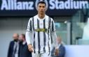 Juventus Asbaşkanı Nedved: Ronaldo Juventus'ta...