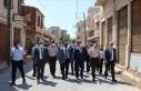 KKTC Başbakanı Saner: Kapalı Maraş'ın yüzde...