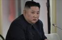 Kuzey Kore lideri Kim, Kovid-19'un yol açtığı...