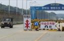 Kuzey ve Güney Kore arasında iletişim kanalları...