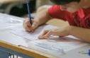Yükseköğretim Kurumları Sınavı tercih işlemleri...