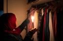 Lübnan'da günlük elektrik kesintileri 22 saati...