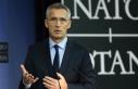 NATO Genel Sekreteri Stoltenberg: Afganistan'ı...