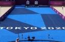 2020 Tokyo Olimpiyat Oyunlarında madalya sıralamasının...