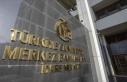 TCMB, yılın 3. Enflasyon Raporunu perşembe günü...