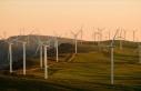 Temiz enerji yatırımları 3 yılda 10 milyon kişilik...