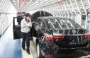 Toyota 'dünyanın en çok araç satan üreticisi'...