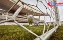 UEFA Şampiyonlar Ligi'nde 2. eleme turu maçları...