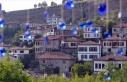UNESCO kenti Safranbolu, bayramda nüfusunun 3 katı...