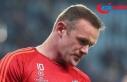 Wayne Rooney oyuncusu Jason Knight'ı sakatladı