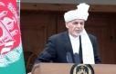 Afganistan Cumhurbaşkanı Gani: Savaş durumu değişmediği...