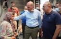 Bakanlar Soylu ve Çavuşoğlu, Alanya ile Gündoğmuş'taki...