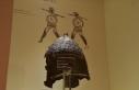 Çorum Boğazkale Müzesi'nin en nadide eseri:...