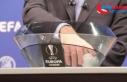 Galatasaray ve Fenerbahçe'nin Avrupa'da rakipleri...