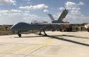Hava Kuvvetleri Komutanlığına iki ANKA-SİHA daha...